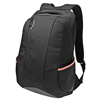 Everki Swift Light Laptop Backpack, Fits upto 17-Inch (EKP116NBK ...