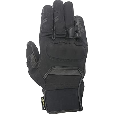 Alpinestars Polar Gore-tex Gloves