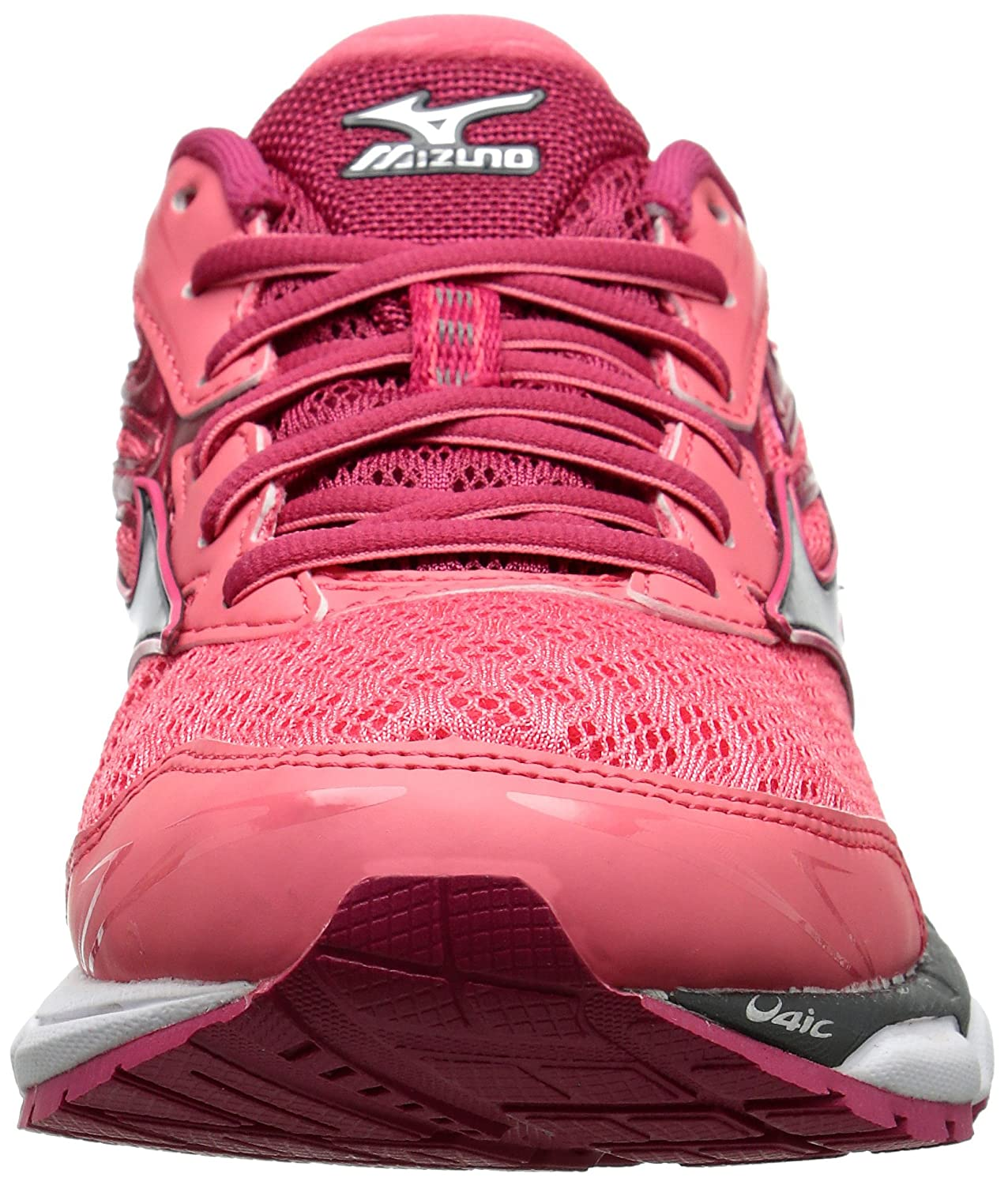 Mizuno Women s Wave Inspire 12 Running Shoe