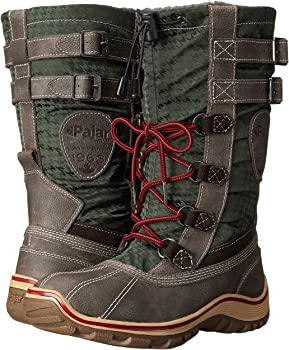Pajar Canada Adriana Women's Boots