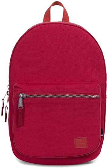 4df43a304e7 Herschel Lawson backpack  Amazon.co.uk  Clothing
