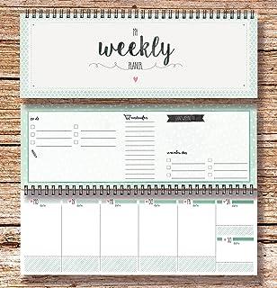 Executif Taschen-Kalender Soho 2020 Schwarz: Agenda Planing ...