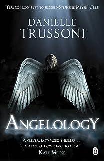 Angelology. el libro de las generaciones (Bestseller): Amazon.es ...