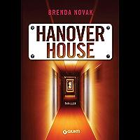 Hanover House (edizione italiana) (Evelyn Talbot Vol. 2)