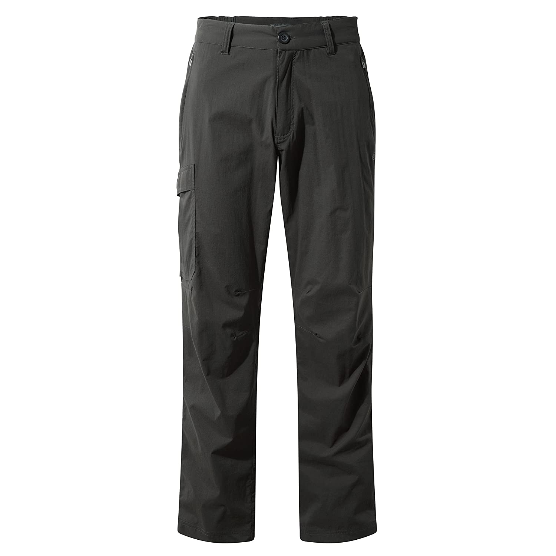 Craghoppers Men's Pro Lite Stretch Trousers CMJ431R