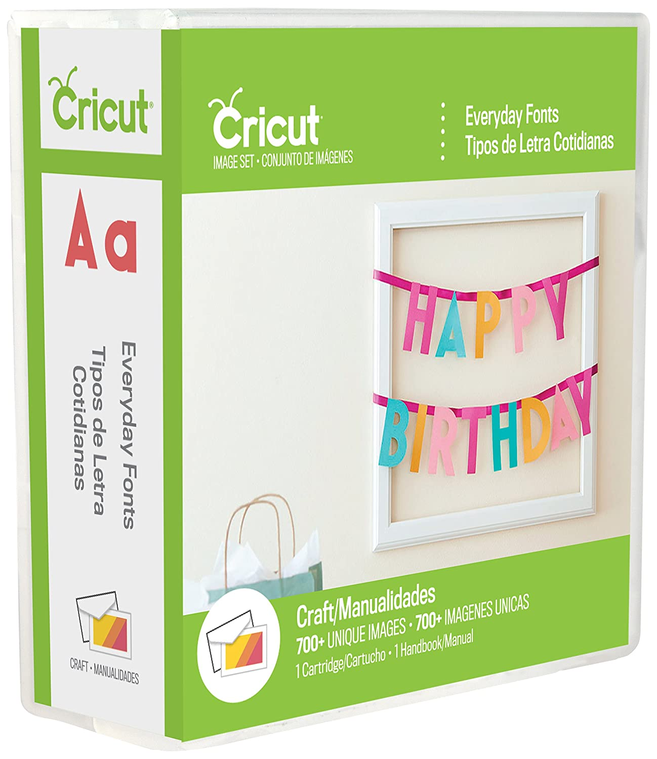 Cricut 2002372 Everyday Font Cartridge For Craft 1000 Images About Circuit Projects On Pinterest
