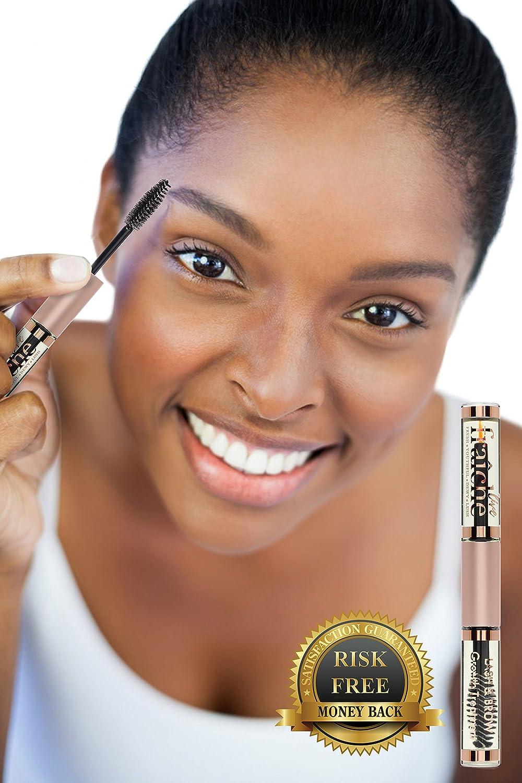 Amazon Usda Organic Castor Oil For Eyelashes And Eyebrows