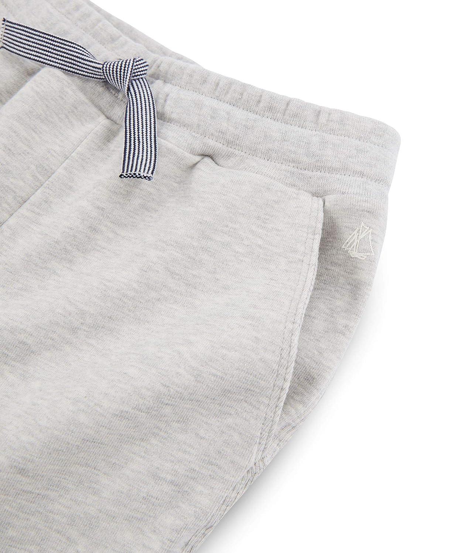Petit Bateau Pantaloni Bambino