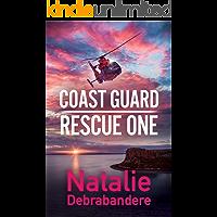 Coast Guard Rescue One