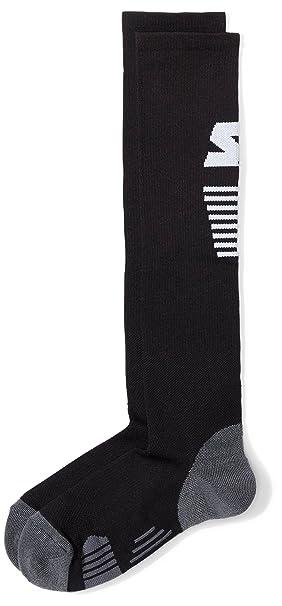 09d97852088 Amazon.com  Starter Adult Unisex Compression Socks