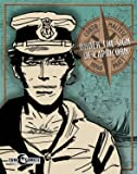 Corto Maltese: Under the Sign of Capricorn (Corto Maltese Gn)