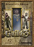 The Guild 3 - Collector's Edition [PC]