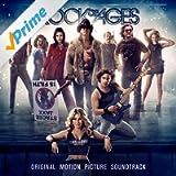 Rock of Ages: Original Motion Picture Soundtrack