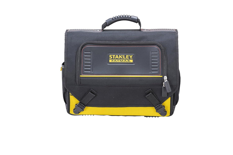 STANLEY FATMAX FMST1-80149 - Bolsa para ordenador y herramientas FatMax   Amazon.es  Bricolaje y herramientas 01b723d8491b