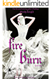Fire Burn (Toil & Trouble Book 2)