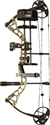 Top 10 Best Youth Compound Bows (2020 Reviews & Buying Guide) 9