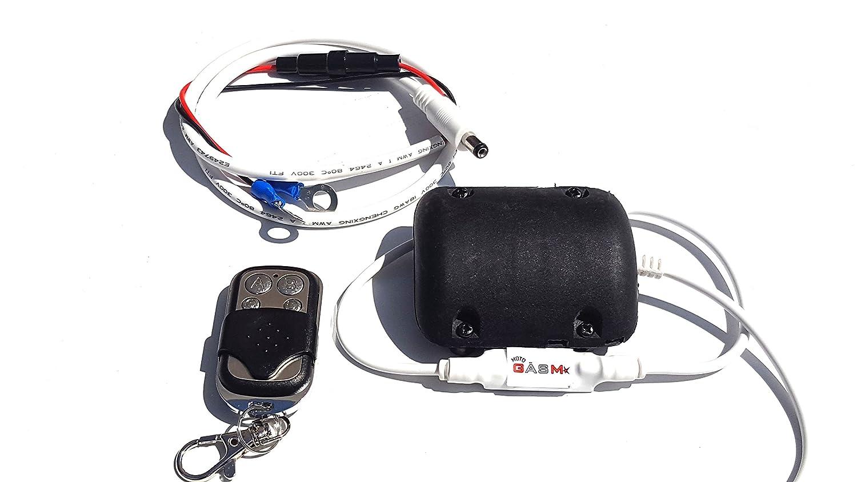 Amazon.com: Motorcycle, Sportbike, Cruiser, Bobber, Chopper, Harley, Metric, Passanger Seat Vibrator. Vibe rider: Automotive