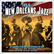 This Is New Orleans Jazz / Various