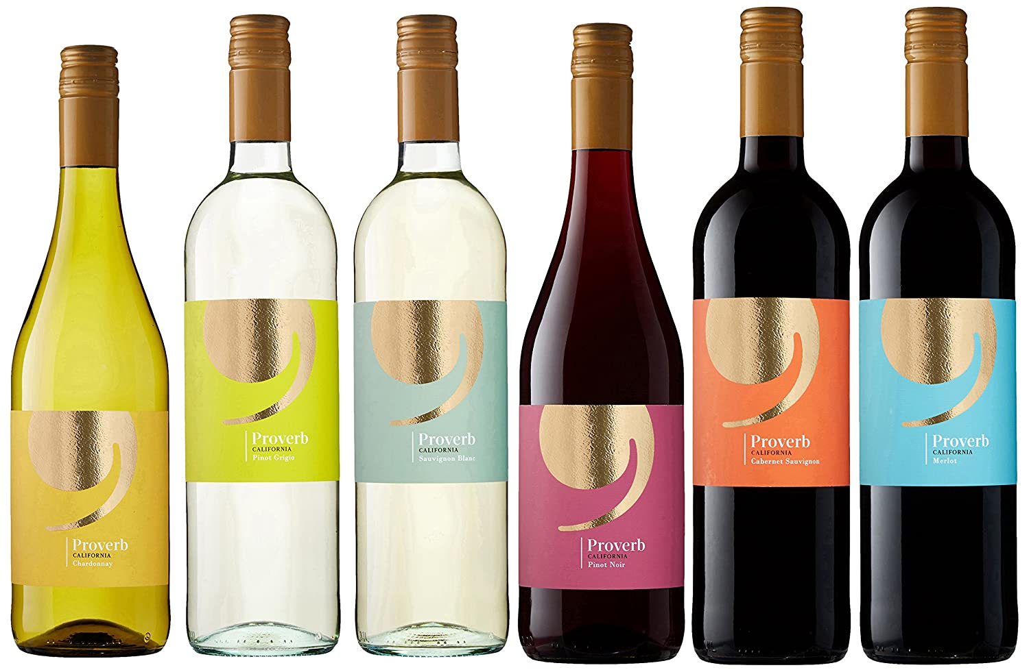 Mini Wine Bottles Bulk Images About Favors On Stunning