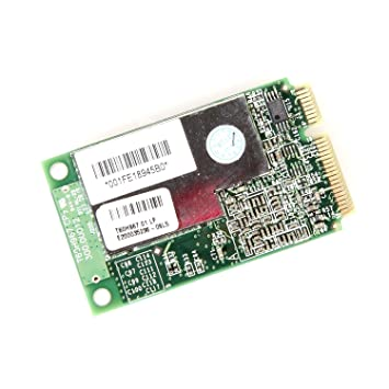 HP Compaq nx9420 Notebook Broadcom WLAN Driver for Mac Download