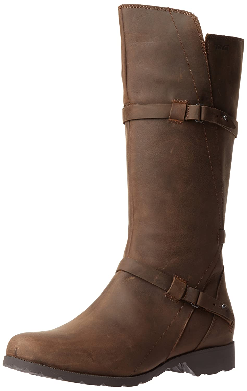 Amazon.com | Teva Women&39s De La Vina Boot | Ankle &amp Bootie
