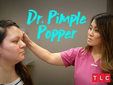 Amazon Com Dr Pimple Popper Special