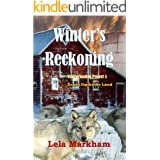 Winter's Reckoning (Transformation Project Book 6)