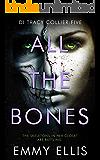 All The Bones (DI Tracy Collier Book 5)