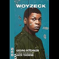 Woyzeck (NHB Modern Plays)