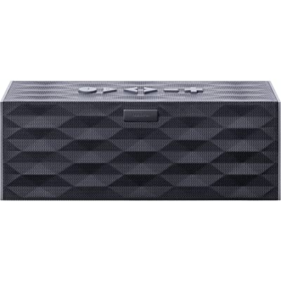 Jawbone BIG JAMBOX Wireless Bluetooth Speaker