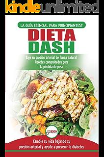 Plan de metabolismo: Recetas de dieta para principiantes Guía para ...