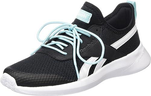 Reebok Royal EC Ride 2, Zapatillas de Trail Running para Mujer ...