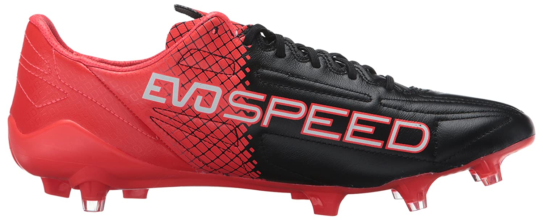 Puma Men's Evospeed SL II LTH Tricks FG FG FG Soccer schuhe d0625e