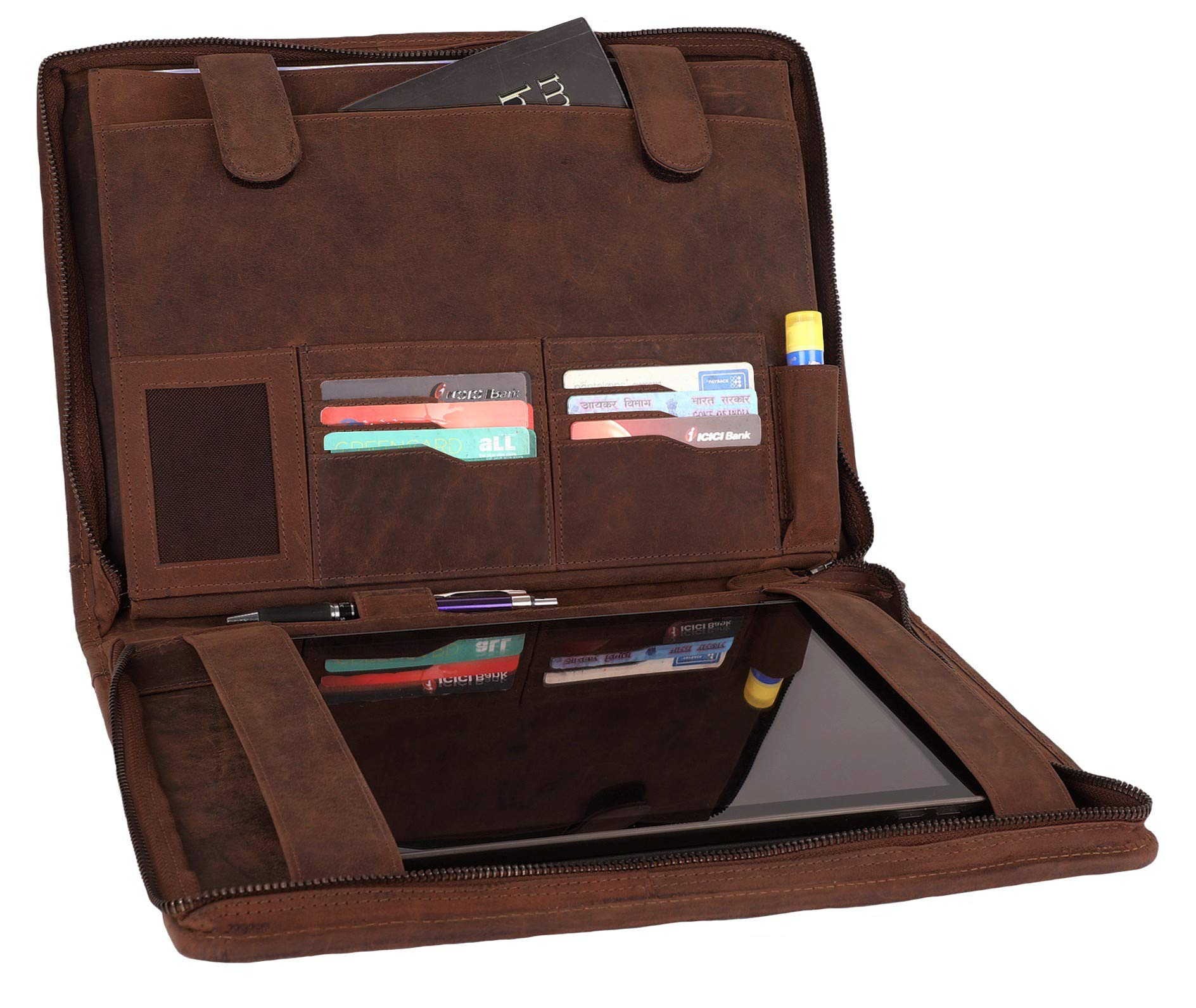 Best Rated in Travel Portfolios   Helpful Customer Reviews - Amazon.com d2d67eb5be461