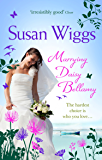 Marrying Daisy Bellamy (The Lakeshore Chronicles, Book 8)