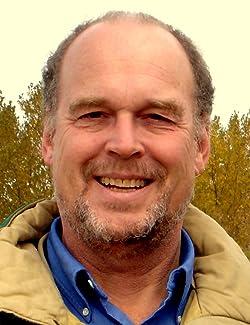 Arthur Hayne Mitchell