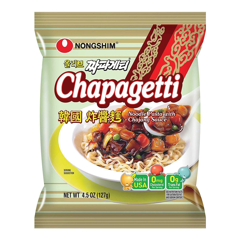NongShim-Chapagetti-Chajang-Noodle-packet