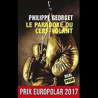Le paradoxe du cerf-volant: Prix Europolar 2017