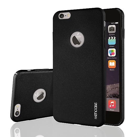 6 opinioni per Custodia iphone 6 Plus , iphone 6 Plus Cover, ivencase Premium Alta qualità