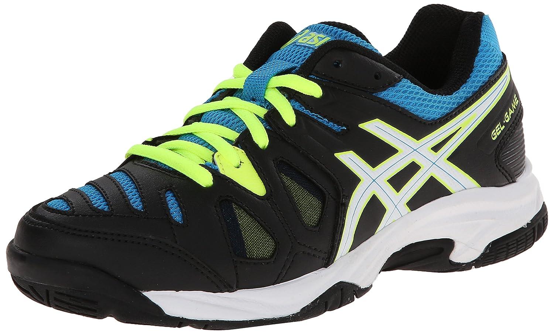 Gioco Asics Gel 5 Scarpe Da Tennis tlUS7Am7qi