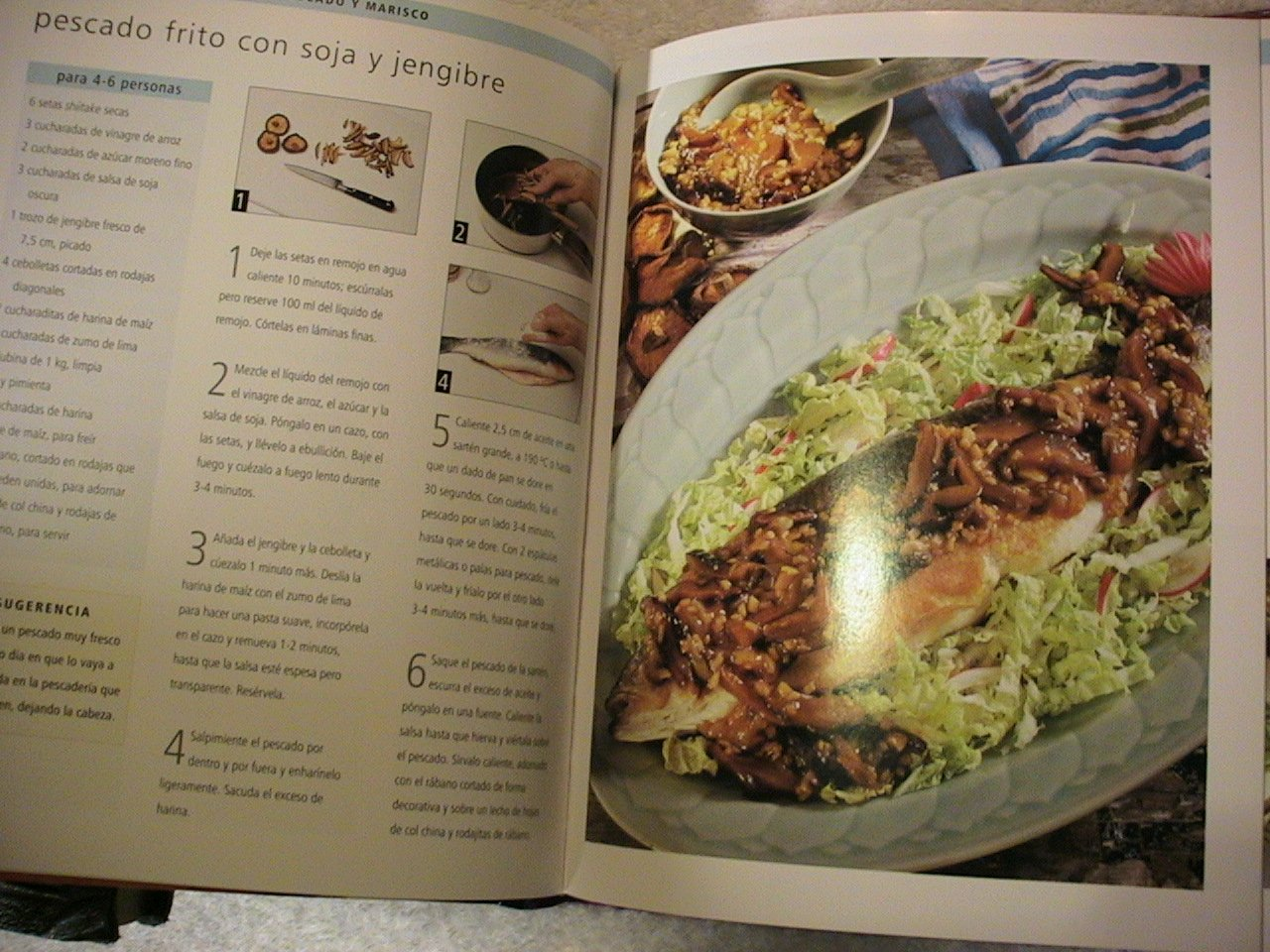 Cocina Tailandesa/ Thai (Perfect Cooking) (Spanish Edition): Not Available: 9781407513447: Amazon.com: Books