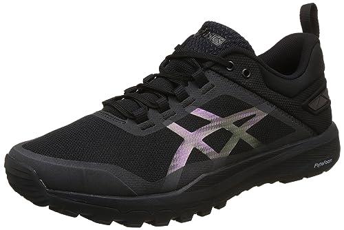 new product c982f f6f85 ASICS Gecko XT Trail Laufschuhe: Amazon.de: Schuhe & Handtaschen