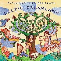 Celtic Dreamland [Importado]