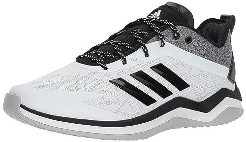 comprar online e76c1 80406 Adidas Speed Trainer 4 - Zapatillas de béisbol para Hombre
