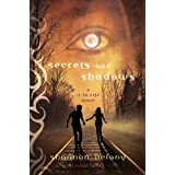 Secrets and Shadows (13 to Life)