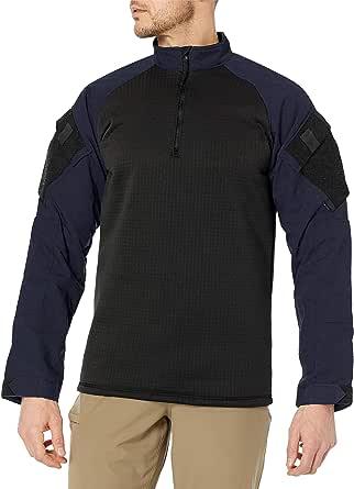 Tru-Spec Men's Winter Combat Shirt