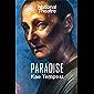 Paradise (English Edition)