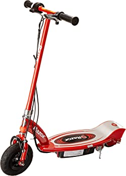 Razor E100 Electric Scooter