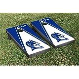 Duke University Blue Devils Cornhole Game Set