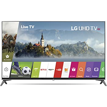 amazon com lg electronics 55uh6150 55 inch 4k ultra hd smart led tv